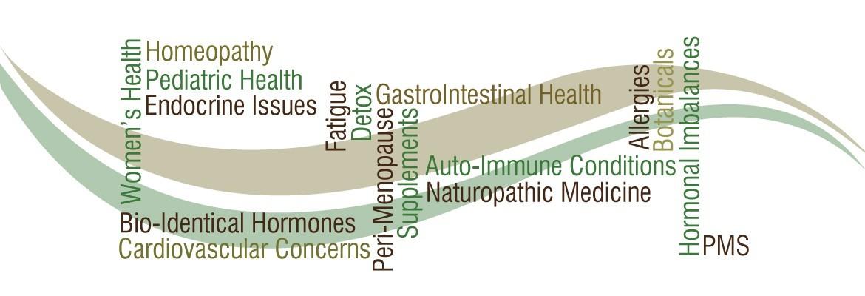Naturopathic Doctor | East Bay