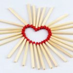 Heartburn natural treatment