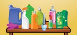 Detoxify-your-environment2